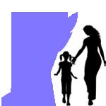 Всероссийский литературный конкурс «История моей семьи»