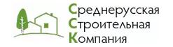 ЗАО «Среднерусская Строительная Компания»