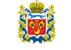 Оренбургская область - партнер ОЭОД «Зеленая Россия»