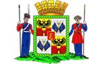 Администрация муниципального образования город Краснодар