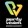 «Partyvision entertainment»